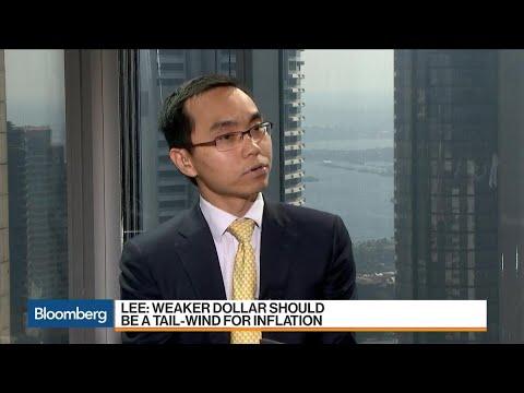 The Biggest Risks Facing Bond Markets