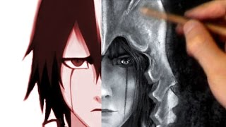 Anime to Realism! - Ulquiorra Bleach