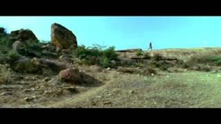 Kalli Kallicheti   DvdRip   Thenmerku Paruvakatru 1080p HD Video Song