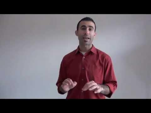 Aplicar para un préstamo hipotecario: Introducción de YouTube · Duración:  2 minutos 51 segundos