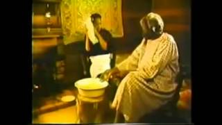 400 Years without a Comb  (Documentary of Black African Hair)