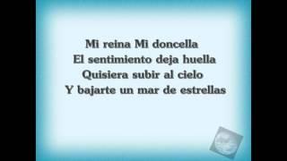 Steven El Idolo - Contra El Mundo (Lyrics) ft. Socio La Elegancia