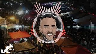 MC MANEIRINHO TU VAI MAMAR DEPOIS DO BAILE NA HIDROMASSAGEM CLIMA DE BOATE DJ JR E IAN GIRÃO
