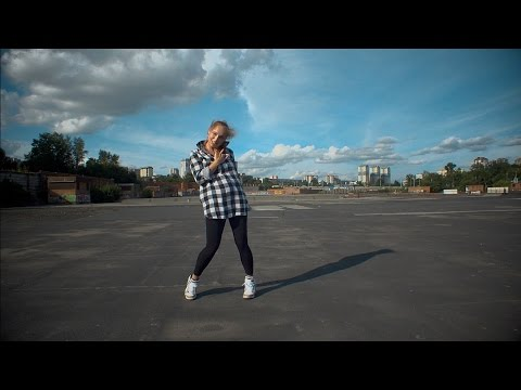 """EXCHANGE"" - choreography by Fraules (Song by Bryson Tiller)"