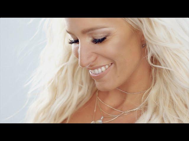 ALYA - Spet zaljubljena [Official Video]