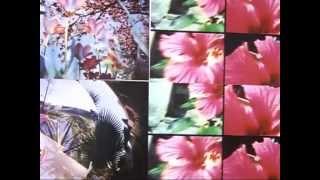 Все к нам!!!(Промо-ролик факультета искусствоведения и культурологии УрФУ. Ты - творческий абитуриент и не знаешь, где..., 2014-04-11T09:54:01.000Z)