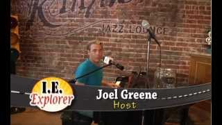 Download lagu Raquels Jazz Lounge