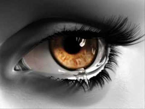 Na Dor De Uma Lágrima Expressão Ativa Letrasmusbr