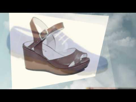 Кроссовки зимние в стиле nike. Одежда/обувь » мужская обувь. 455 грн. Киев, дарницкий. Сегодня 08:25. В избранные.