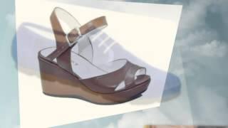женская мужская обувь оптом туфли ботинки качественная производителя Бровары, BrilLion-CLub 9325(женская мужская обувь недорого бровары качественная ботинки туфли от производителя оптом., 2014-10-14T08:45:41.000Z)