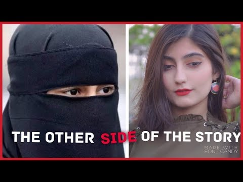Life Of Women In PAKISTAN - A Side You Never See -SHORT FILM | Anushae Says