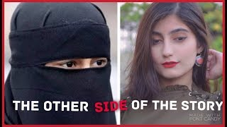 Video Life of women in PAKISTAN - A side you never see -SHORT FILM | Anushae Says download MP3, 3GP, MP4, WEBM, AVI, FLV Agustus 2018