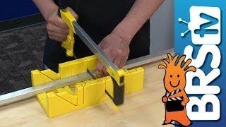 Build A Diy Radion Rail Kit | How To Tuesday