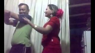 رقص عراقي 17)