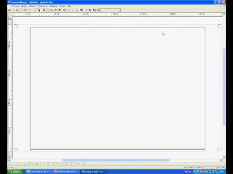 summa winplot software
