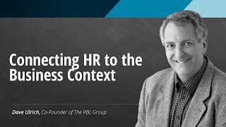 What can HR professionals do to be more successful in their work? D...
