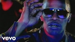 Jamie Foxx ft. Drake, Kanye West, The Dream - Digital Girl (remix)