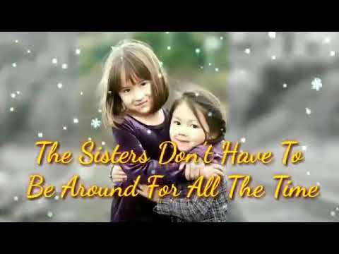 Happy Birthday Dear Sister New Hindi Whatsapp Status Srushti