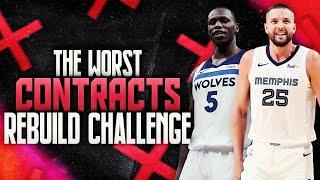worst-contracts-in-nba-rebuilding-challenge