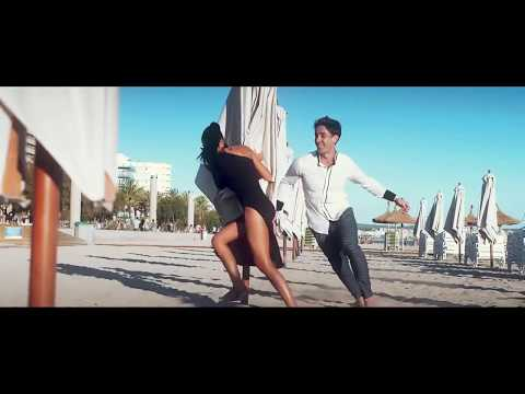 Lotus & Frost Vegas Ft. Bryson Tiller - No Other Bigbeat Edit