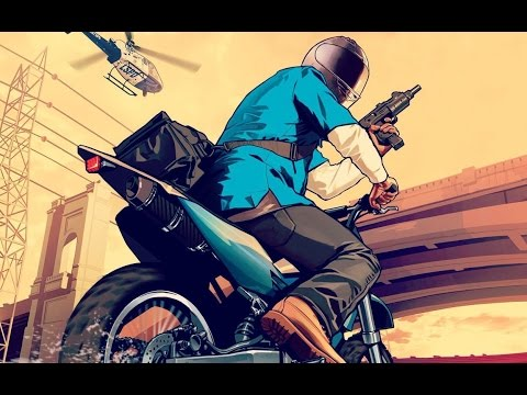 видео: Мотоциклы Без Документов ЗА и ПРОТИВ !