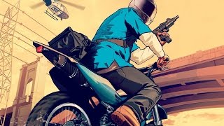 Мотоциклы Без Документов ЗА и ПРОТИВ !