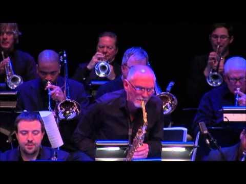 Jazz and Other Genres: Waka Jawaka