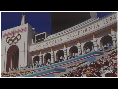 2028 olympics organizers applying financial lessons from la games