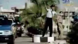 Es-Salamu Alaikum- Salam Alaikum   أغنية قديمة