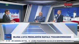 Polski punkt widzenia 30.09.2019
