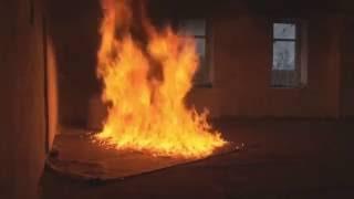 видео Самосрабатывающие огнетушители порошковые, газовые, аэрозольные