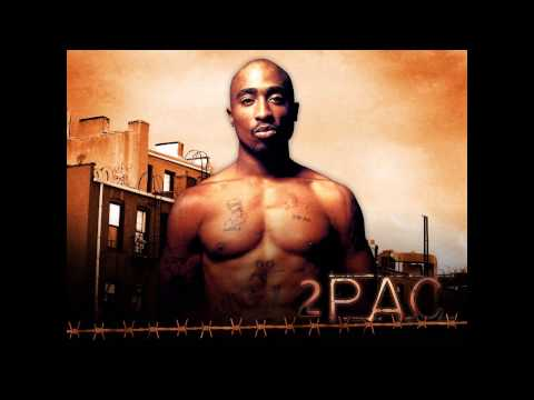 2Pac - Happy Home 2014