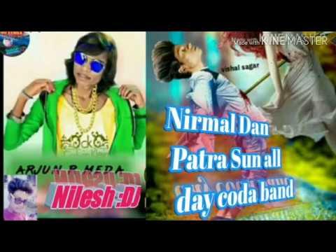 Arjun R Meda DJ wala song Love Karoge Nilesh video Sophia Leone technical AK ..2018...3..2019......