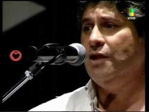 Daniel Cardozo Inedito