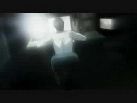 Lux Aeterna, Death Note