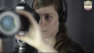 studio déjà vu - סטודיו דז'ה וו לסרטי תדמית