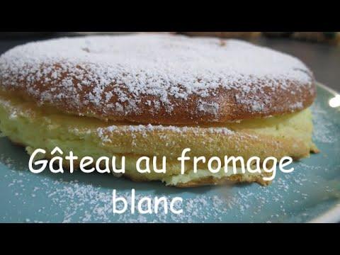 gâteau-au-fromage-blanc---recette-facile-et-vite-préparée