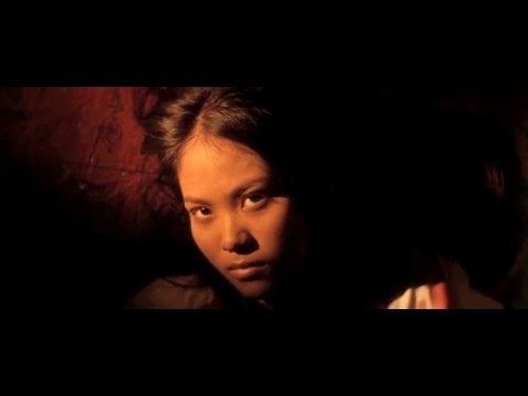 "P The Possessed (2005) ""Rawang"" by Underground"