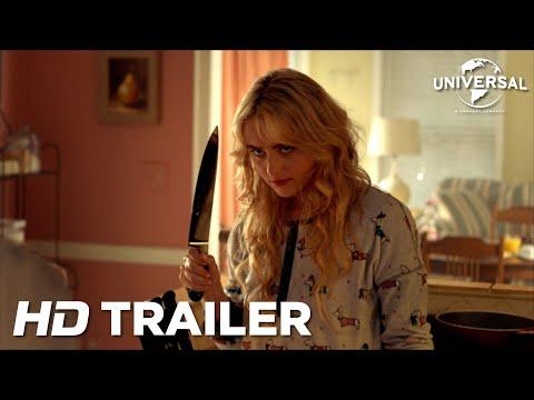 ESTE CUERPO ESTÁ PARA MATAR | Tráiler en español (Universal Pictures) HD