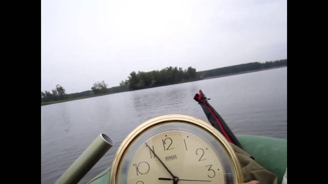 прогноз клева рыбы на никольск получай черемшане