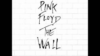 The happiest days of our lives - Pink Floyd