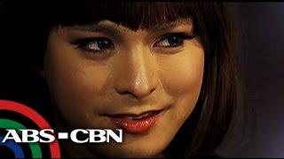 TV Patrol: Pagpalit-anyo ni Coco bilang si Paloma, trending
