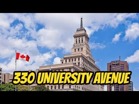 330-university-avenue:-corporate-bankruptcy-court-toronto-secrets-are-exposed-from-canada-life-bldg