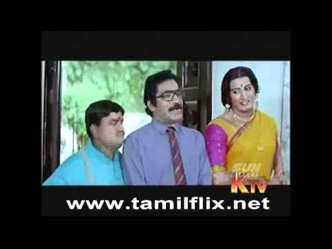 aanazhagan vadivel comedy