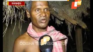 Three villages of Balasore district have no electricity