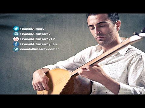 İsmail Altunsaray - Menevşe Koymuşlar Gülün Adını [ İncidir © 2011 Kalan Müzik ]