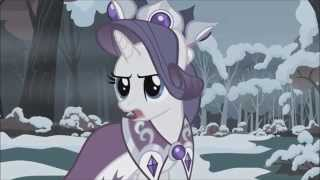 According To Plan (Corpse Bride) PMV