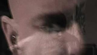 MIND WHISPERS - Ocean Waves [22NOV2008]