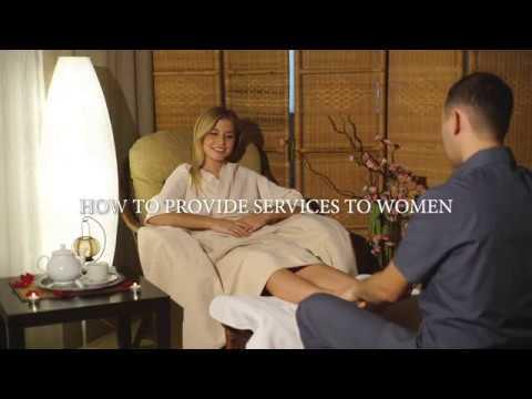 Oral Sex For Women 2020из YouTube · Длительность: 1 мин