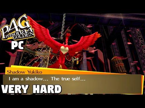 persona-4-golden---boss-shadow-yukiko-[very-hard]-[pc]